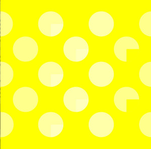 yellow gradient ss