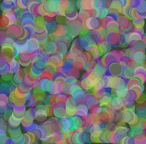 Screen Shot 2013-10-02 at 11.56.55 PM