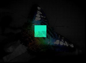 Screen Shot 2013-10-10 at 1.49.37 AM