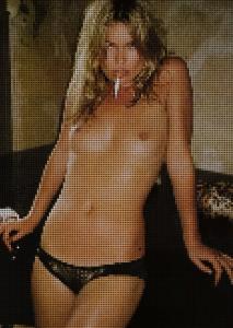 Screen Shot 2013-10-10 at 6.36.39 PM