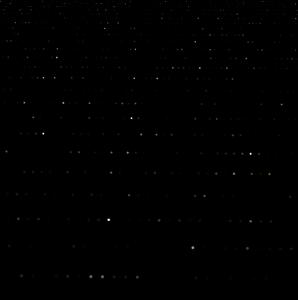 Screen Shot 2013-10-24 at 7.12.03 PM