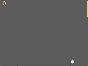 Screen Shot 2013-10-26 at 2.51.24 PM